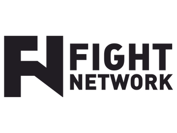 The Fight Network