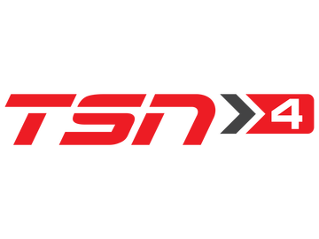 TSN 4 HD (Ontario Blackout)