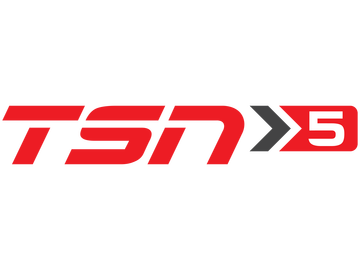 TSN 5 HD (Ottawa Blackout)