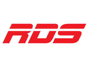 RDS Blackout