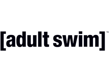 Adult Swim HD