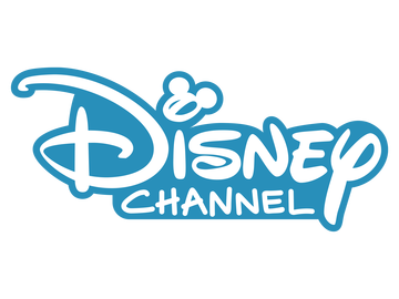 Disney Channel HD (West)